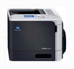 Barevné tiskárny
