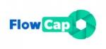 FlowCap