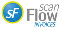 ScanFlow Invoices