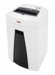 HSM SECURIO C18 3,9x30 mm