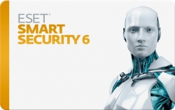 Smart Security 6