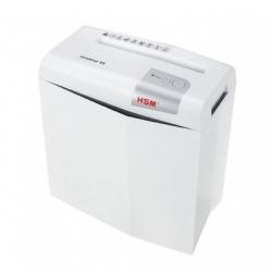HSM S5 White