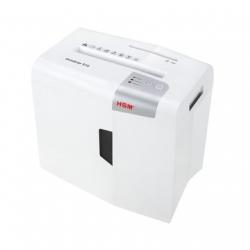 HSM S10 White