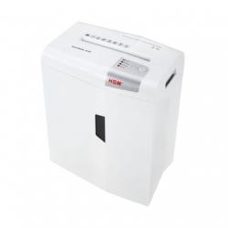 HSM X10 White