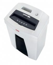 HSM SECURIO C16 5,8 mm