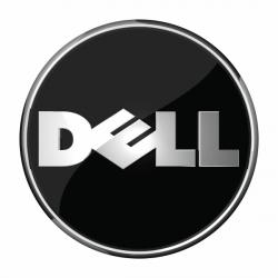 Počítače a notebooky DELL