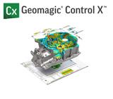 Geomagic® Control X™